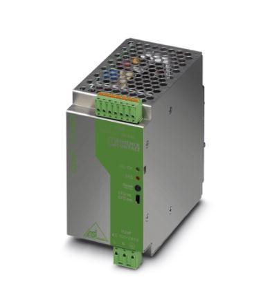 ASI QUINT 100-240/4.8 EFD