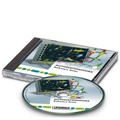 AX SW SUITE DEMO CD