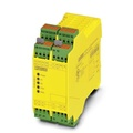 PSR-SPP- 24DC/ESD/5X1/1X2/0T5